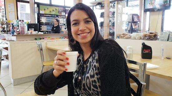 Rosario Do Sul, RS: Le Sorelle Churrascaria e Pizzaria - Rosário do Sul, RS