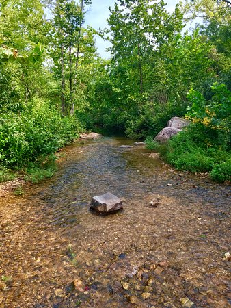 Rocky Falls Shut In Eminence 2019 All You Need To Know