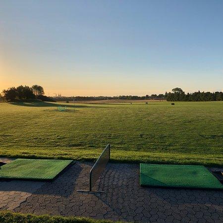 Roskilde Golf Club