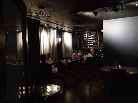 Jackson Ms Restaurants Restaurant Reviews Phone Number
