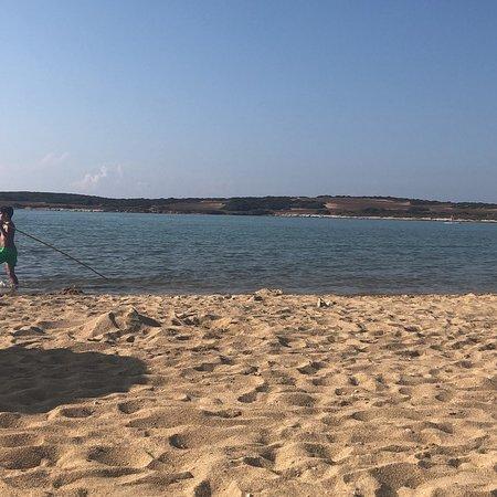 IMG_20180427_141943_large.jpg - Picture of Nudist Beach