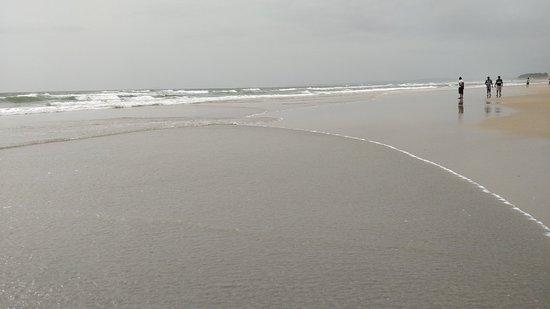 Colva, الهند: IMG_20180827_164041_large.jpg