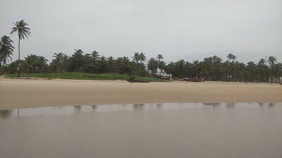 Colva, الهند: IMG_20180827_164908_large.jpg