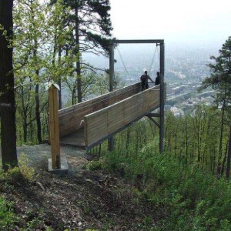 Kosice, Slovakia: photo0.jpg