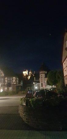 Braunfels, Germany: 20180826_214903_large.jpg