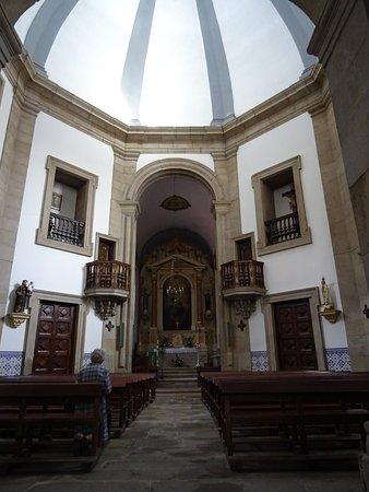 Igreja de Sao Joao de Deus