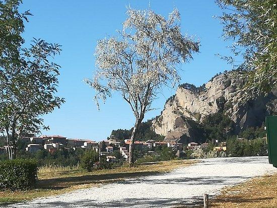 Perticara, Italia: IMG_20180827_164956_large.jpg