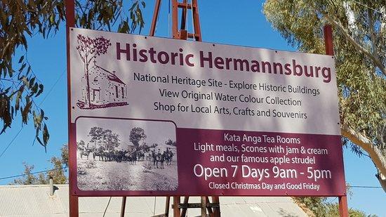 Hermannsburg, Australia: 20180828_110502_large.jpg