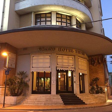 Grand Hotel & SPA: photo1.jpg