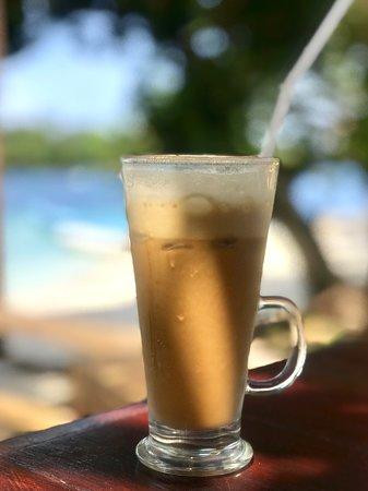 Nasaka Coffee & Resto: photo0.jpg
