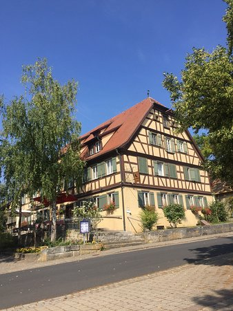 Steinsfeld Photo