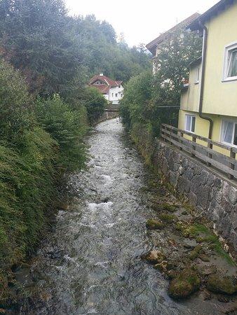 Kolsass-billede