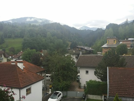 Kolsass, Østrig: 20180815_070333_large.jpg