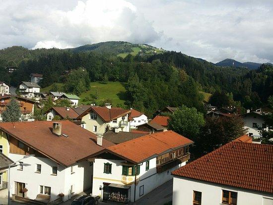 Kolsass, Østrig: 20180814_175505_large.jpg