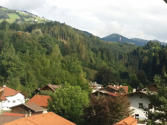 Kolsass, Østrig: 20180814_175525_large.jpg