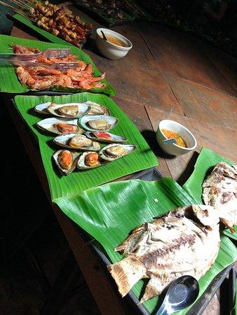 silvermoon beach jungle resort bewertungen fotos preisvergleich ko phangan thailand tripadvisor