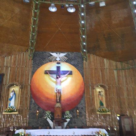 Santo Tomas, الفلبين: photo3.jpg