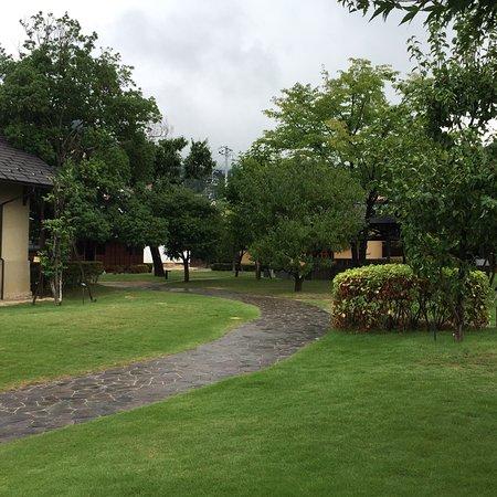 Old Horikiri House: photo2.jpg