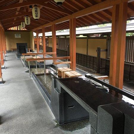 Old Horikiri House: photo3.jpg