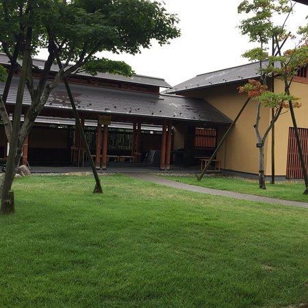 Old Horikiri House: photo4.jpg