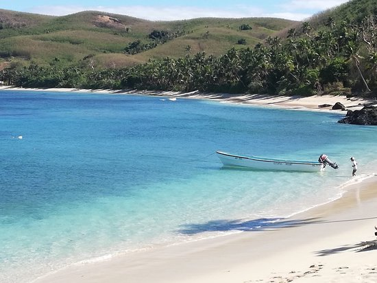Waya Island, Fiji: IMG-20180828-WA0015_large.jpg