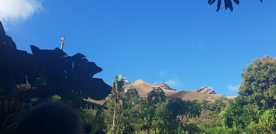 Waya Island, Fiji: 20180827_084959_large.jpg