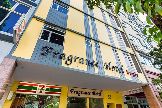 fragrance hotel bugis singapore hotel reviews photos rate rh tripadvisor in