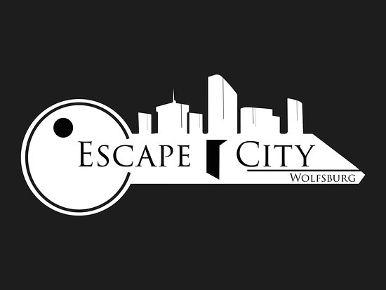 Escape City Wolfsburg