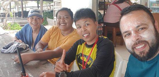 Ko He صورة فوتوغرافية