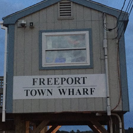South Freeport, ME: photo0.jpg