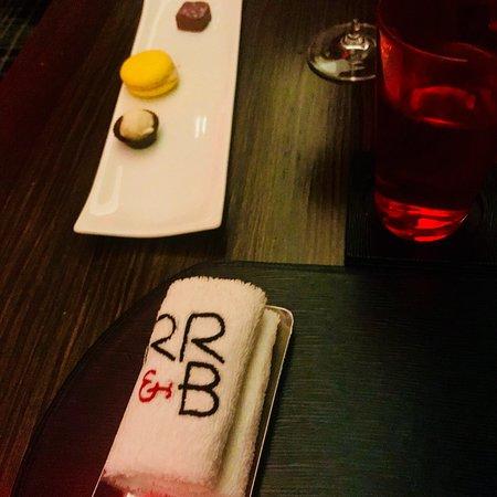 Rib Room & Bar: photo9.jpg