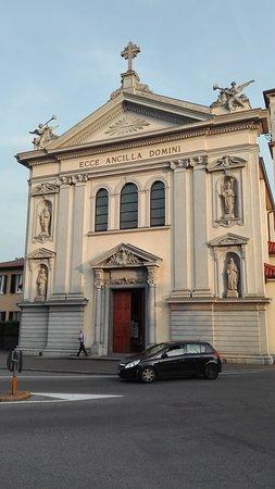 Lurate Caccivio Photo