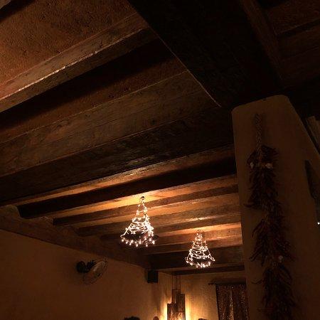 Roadhouse Cafe Boudha: photo4.jpg