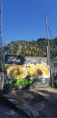Rovetta, Itálie: 20180827_164443_large.jpg