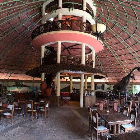 Kilima Safari Camp: photo1.jpg