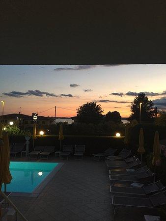 Hotel Gardenia & Villa Charme: photo7.jpg