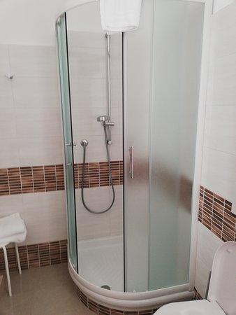 HOTEL BEL SOGGIORNO (Genova): Prezzi 2018 e recensioni