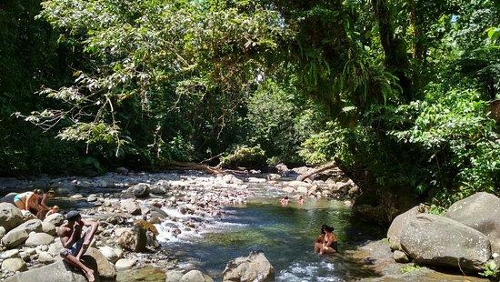 Парк Национальный, Гваделупа: IMG_20180813_133815_HDR_large.jpg