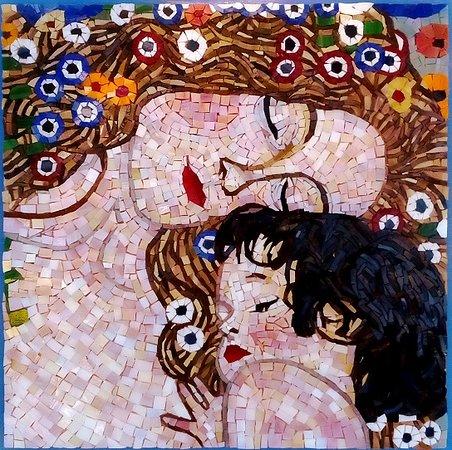 Mosaics24