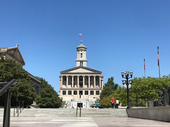 Really Entertaining Tours (Nashville) - 2019 All You Need to Know