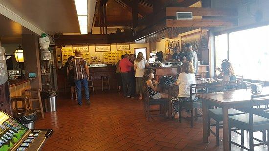 imagen Hotel Restaurante Monrepos en Nueno
