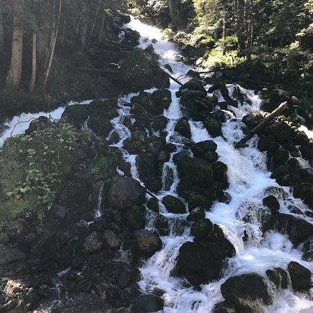 Val d'Aran, Spain: photo7.jpg