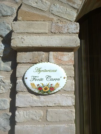 Grottazzolina Photo