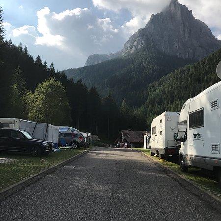 Camping Vidor: photo0.jpg