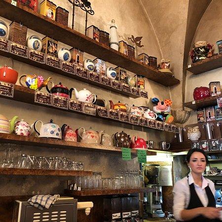 Caffe Borsari: photo0.jpg