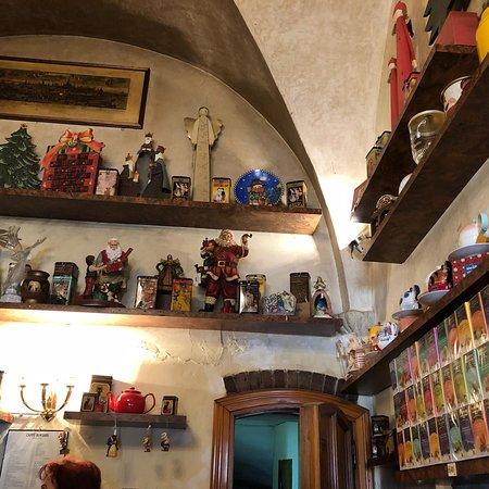Caffe Borsari: photo1.jpg
