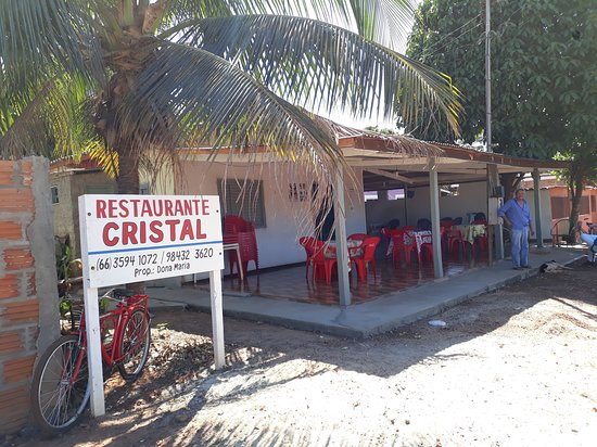 Santa Cruz do Xingu Mato Grosso fonte: media-cdn.tripadvisor.com