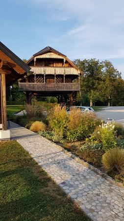 Trebelno, Slovenia: IMG-20180823-WA0005_large.jpg