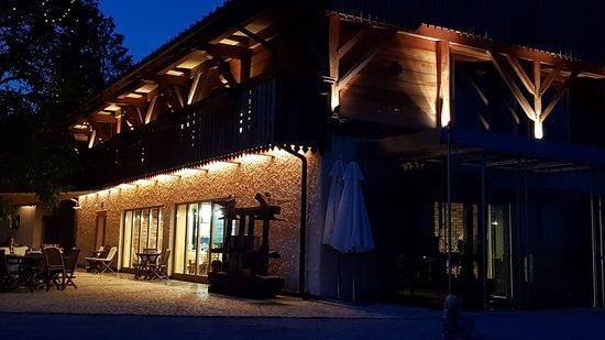 Trebelno, Словения: IMG-20180823-WA0003_large.jpg