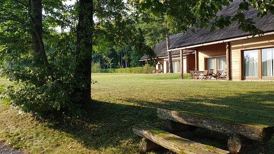 Trebelno, Slovenia: IMG-20180823-WA0009_large.jpg